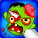 Zombi Vurmaca Android