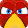 Android Bird Run, Fly&Jump: Angry Race Resim