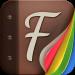 Flipagram iOS