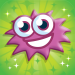 Moshi Monsters: Moshlings iOS