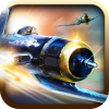 iPhone ve iPad Sky Gamblers: Storm Raiders Resim