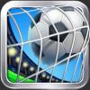 iPhone ve iPad Perfect Kick Resim