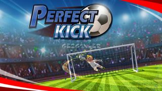 Perfect Kick Resimleri
