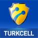 Turkcell Güvenlik iOS