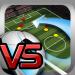 Fluid Football Versus iOS