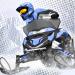 Snow Moto Racing iOS