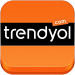 Trendyol Android