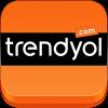 Android Trendyol Resim