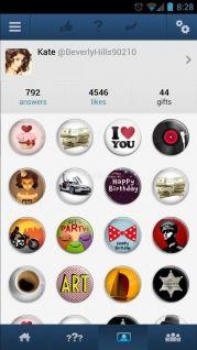 Ask.fm Resimleri