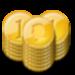 Döviz ve Altın Kurları Android