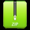 Android 7Zipper Resim