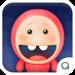 Agnitus - Learning Games iOS