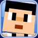 The Blockheads iOS