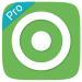 Toucher Pro Android