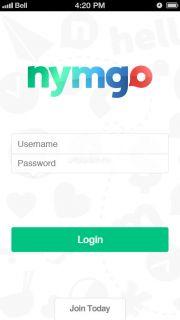 Nymgo Resimleri