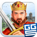 Empire: Four Kingdoms iOS