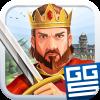 iPhone ve iPad Empire: Four Kingdoms Resim