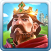Empire: Four Kingdoms Android