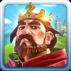 Android Empire: Four Kingdoms Resim