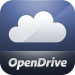 OpenDrive Android