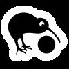 Android Kiwix (Offline Wikipedia) Resim