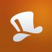 Alve.com iOS