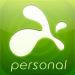 Splashtop 2 Remote Desktop iOS