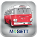 Mobiett - İETT Mobil Android