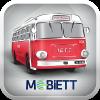 Android Mobiett - İETT Mobil Resim