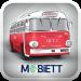 Mobiett - İETT Mobil iOS