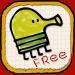 Doodle Jump FREE iOS