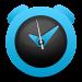 Alarmlı Saat - Alarm Clock Android