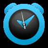 Android Alarmlı Saat - Alarm Clock Resim