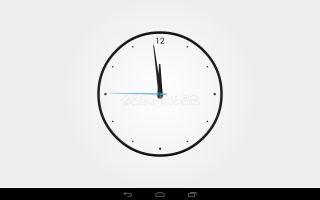 Alarmlı Saat - Alarm Clock Resimleri