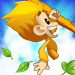 Benji Bananas HD iOS