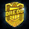 iPhone ve iPad Judge Dredd vs Zombies Resim
