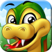 Snakes and Apples iOS