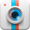 Android PicLab - Photo Editor Resim