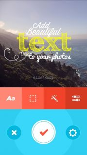 PicLab - Photo Editor Resimleri