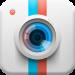 PicLab - Photo Editor iOS