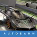 Autobahn Racewars - Real 3D Euro Racing! iOS