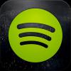 iPhone ve iPad Spotify Resim
