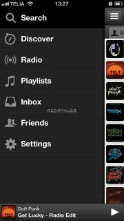 Spotify Resimleri
