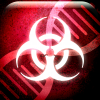 iPhone ve iPad Plague Inc. Resim