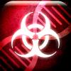 iPhone ve iPad Plague Inc. Resim
