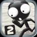 Line Runner 2 iOS