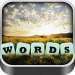 Words in a Pic iOS
