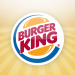 Burger King Türkiye Android