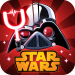 Angry Birds Star Wars 2 iOS