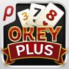 Android Okey Plus Resim